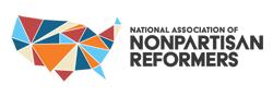 NANR Founding Member_Logo.png