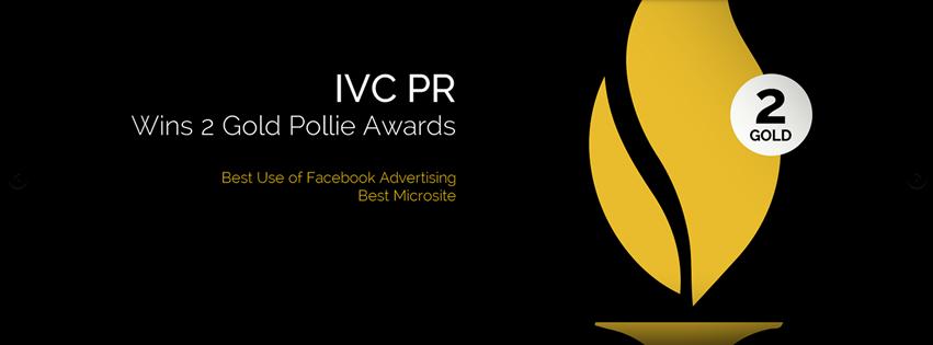 ivc_pollie_award.png