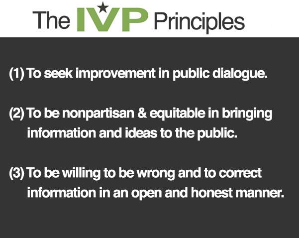 IVP-Principles.jpg