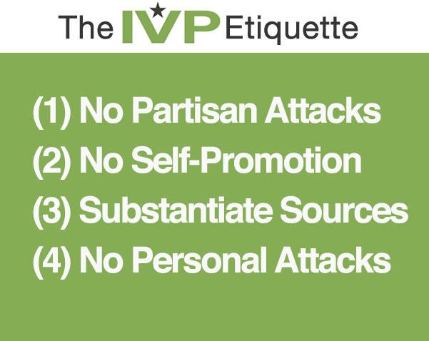 IVP-Etiquette.jpg