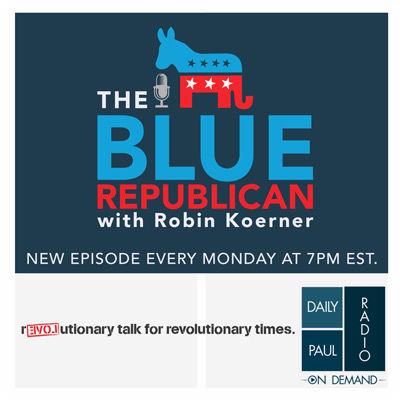 img-blue-republican-robin-koerner-on-demand-daily-paul-radio-v0021.jpg