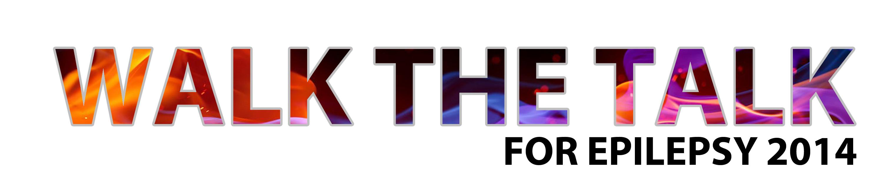 2014_Walk_Logo.jpg