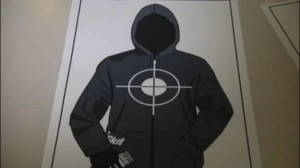 Trayvon Hoodie