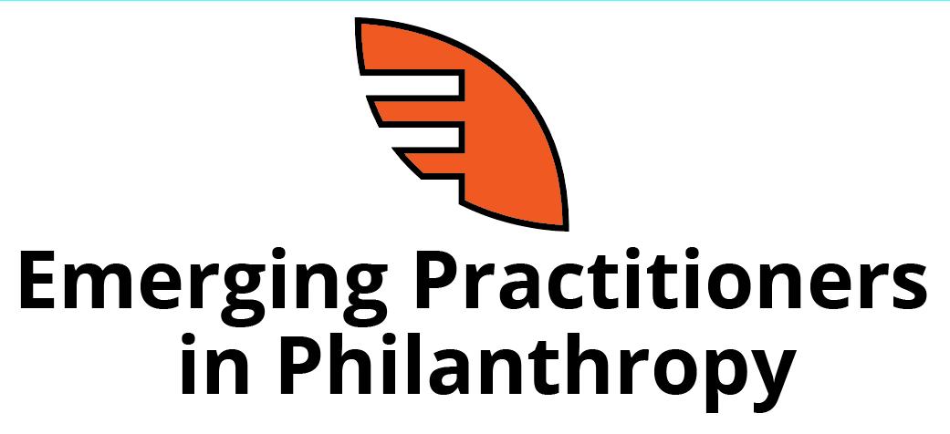 EPIP_Logo.png