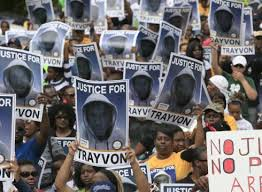 justice-for-trayvon1
