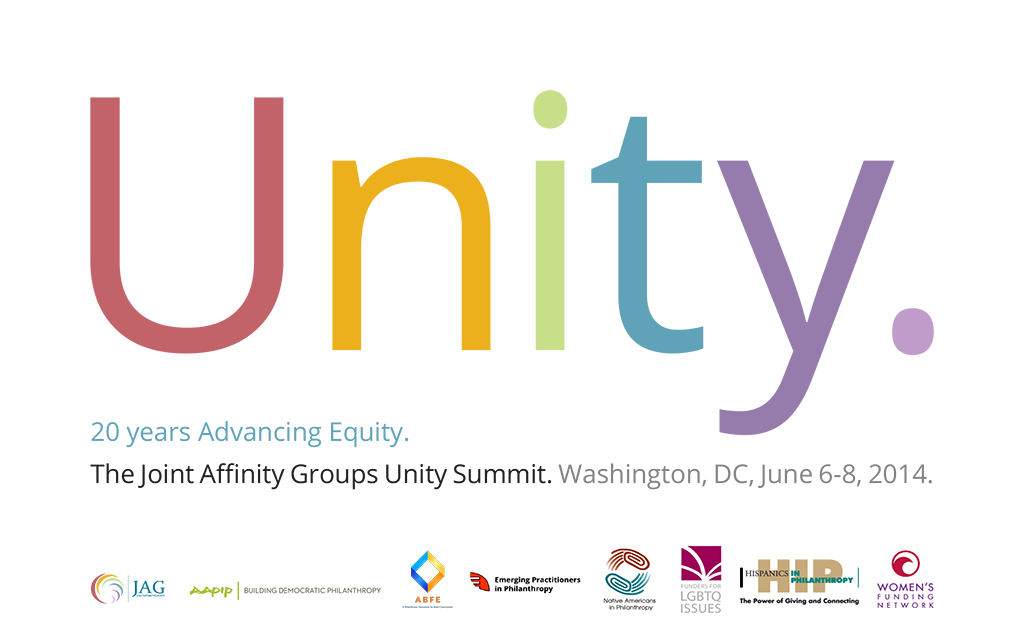 2014_unity-conf.png