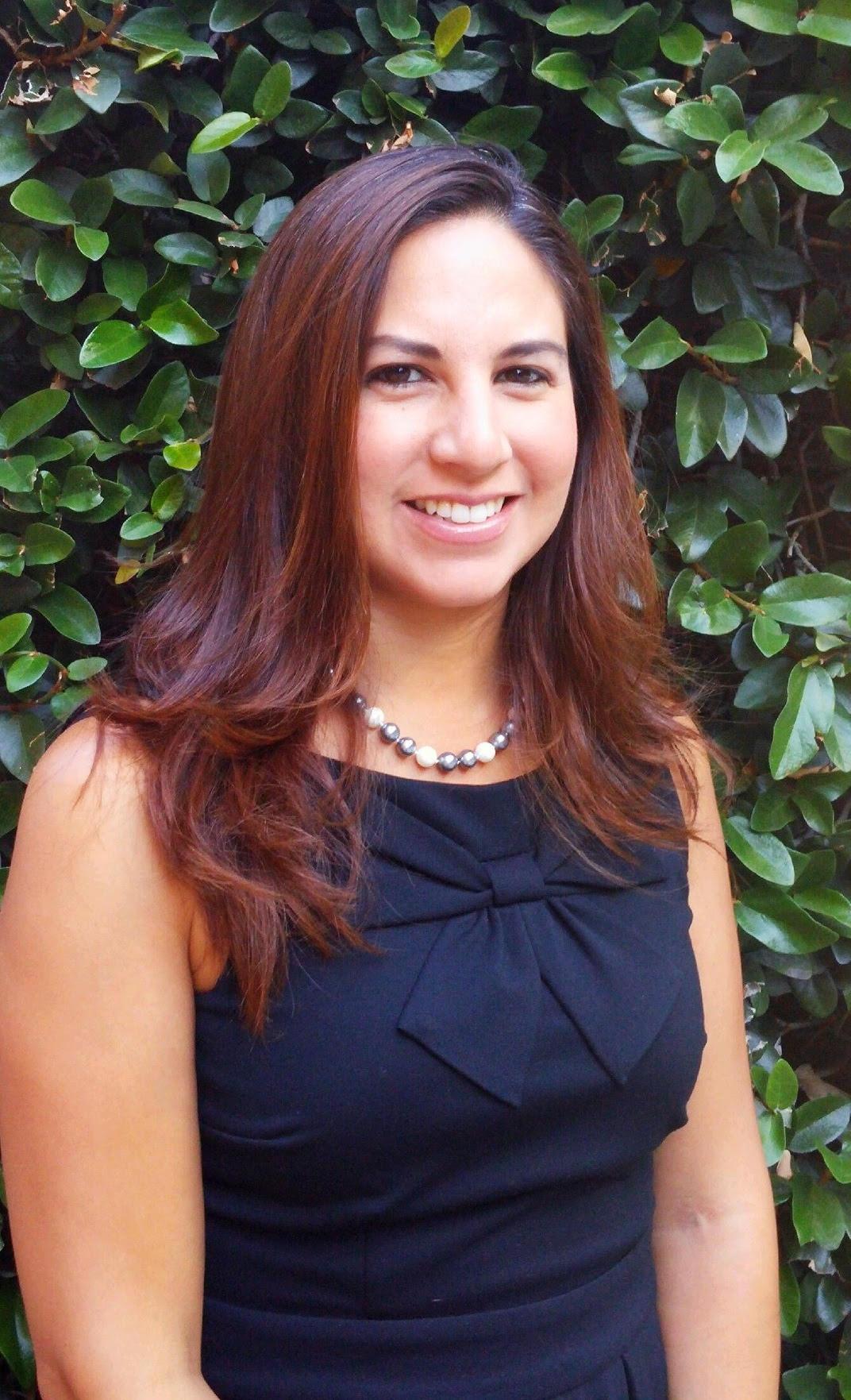 Janet_Sandoval.jpg
