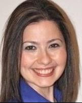 Lupita Gonzalez