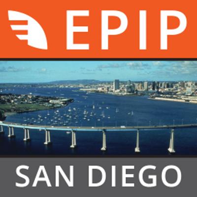 EPIPSD_logo.png