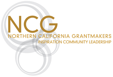 NCG_Logo_RGB.jpg