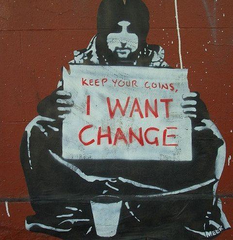 i-want-change.jpg