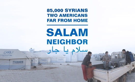 salam_neighbor.jpg