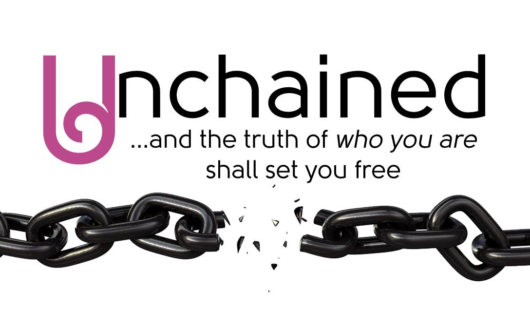 unchained_logo1_(1).jpg