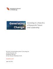 genchange_framing.png