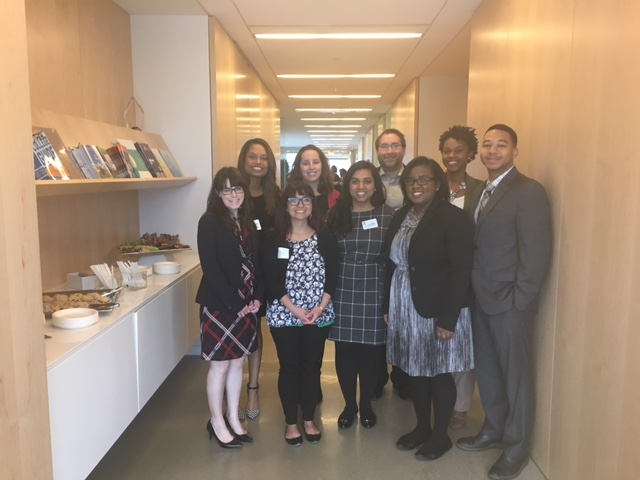 EPIP-Michigan-Equity-Applied-Workshop-Chapter-Leaders.jpg