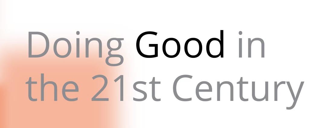 doing-good-h.jpg