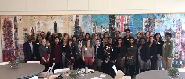 EPIP-Michigan-equity-Applied-workshop-Group-Fullsized.jpg