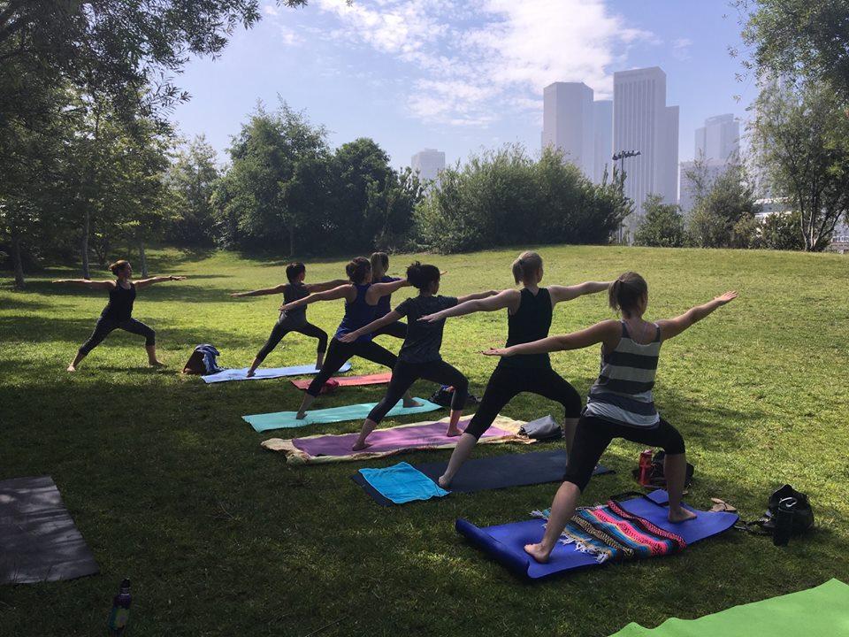 yoga_pic.jpg