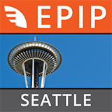 epip_seattle_(1).png