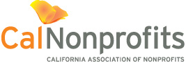 CalNonprofits-logo-no-tag-small.jpg