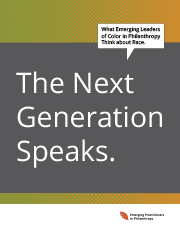 the_next_generation_speaks_epip-2013-1.png