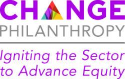 CHANGE_Philanthropy_small.jpg