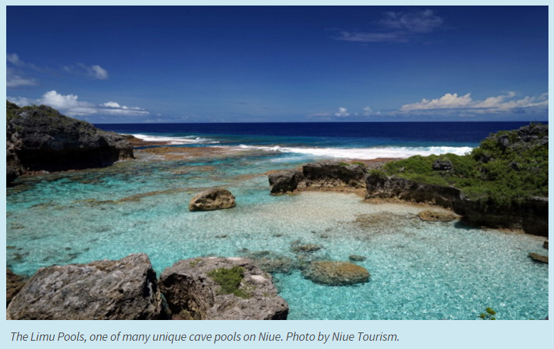 oceans_5_blog.PNG
