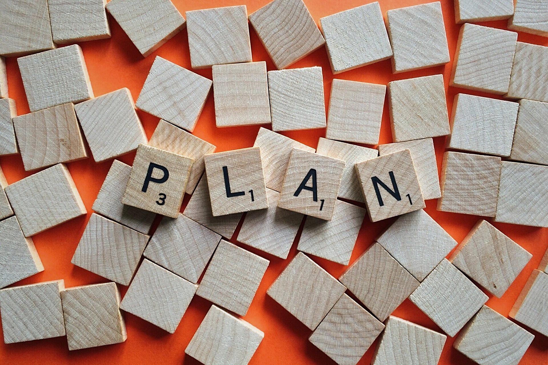 plan_image.jpg