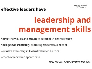 Leadership_Management_text