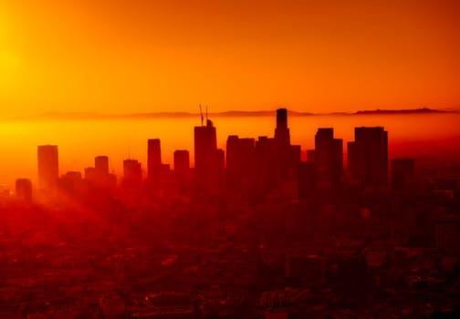 LA_image.jpeg