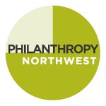 PNW_Logo.png