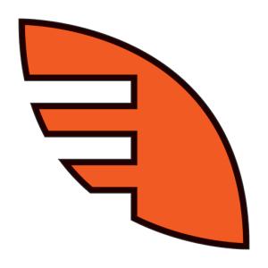epip-icon