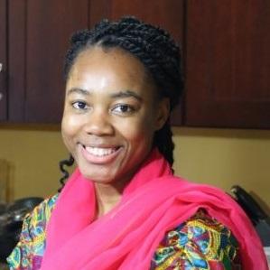 Abigail Opoku-Agyemag