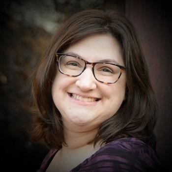 Janet Soto