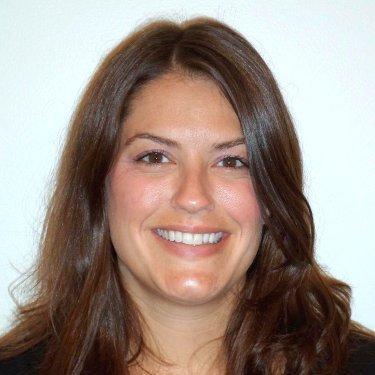 Rhiannon Rossi