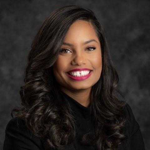 Alexandria Dawson