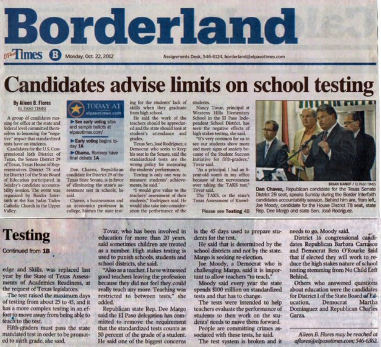 1210_-_BI_-_EPT_-_Candidates_ADvise_Limits_on_School_Testing.jpg