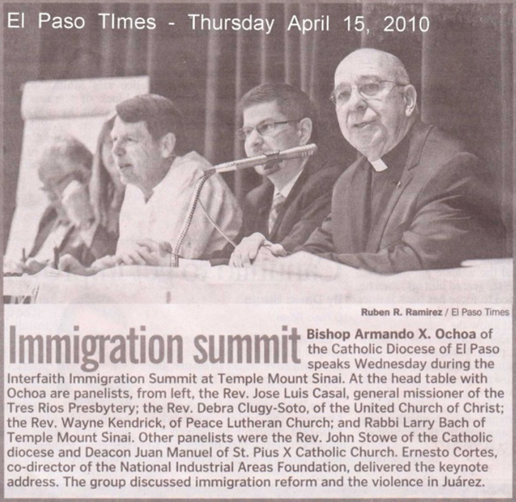 1004_-_BI_-_EPT_-_Interfaith_Immigration_Summit_-_Cropped.jpg