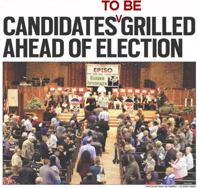 1704_-_BI_-_EPT_-_Candidates_TO_BE_Grilled_Ahead_of_Election.jpg