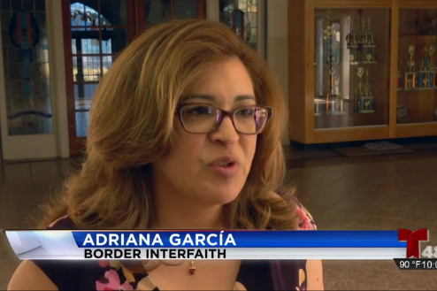 1607-Border-Interfaith-Adr-Garcia-Voter-Education-Effort.jpg