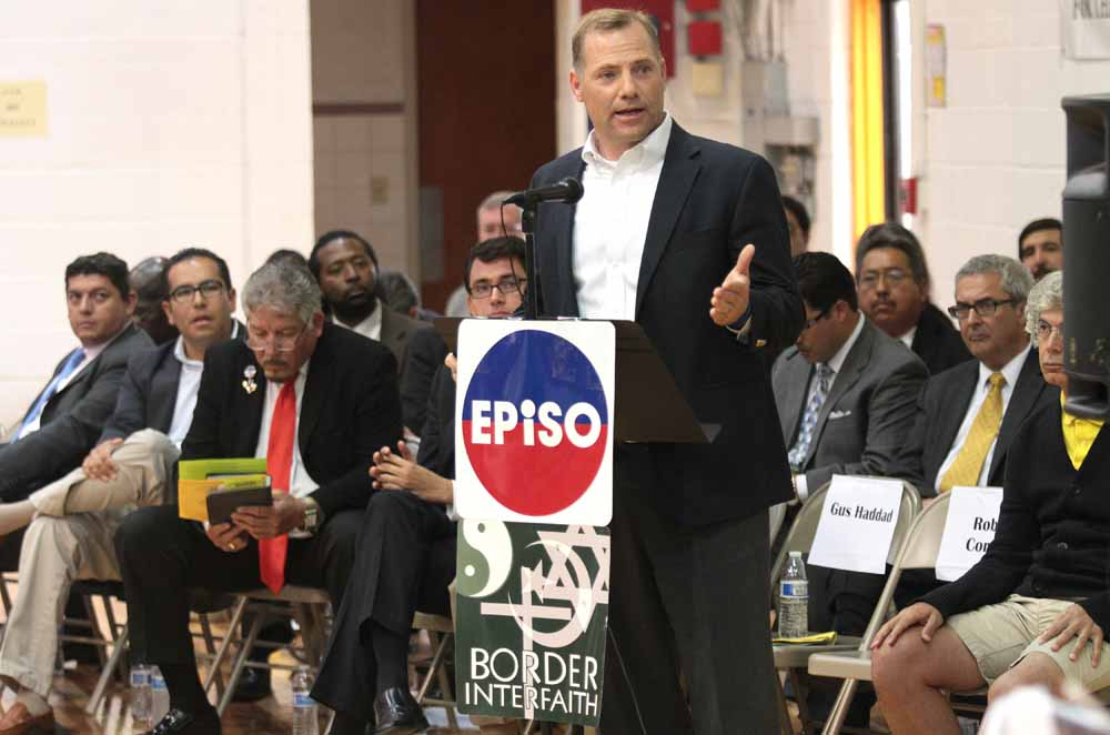 1304_-_EPISO_-_Accountability_Assembly.jpeg