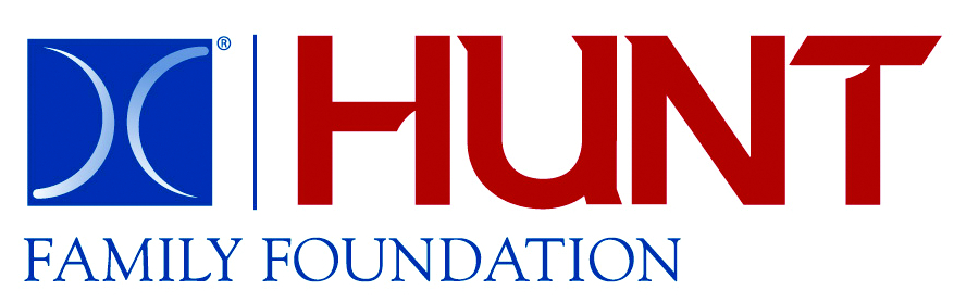 HuntFamilyFoundation.jpg