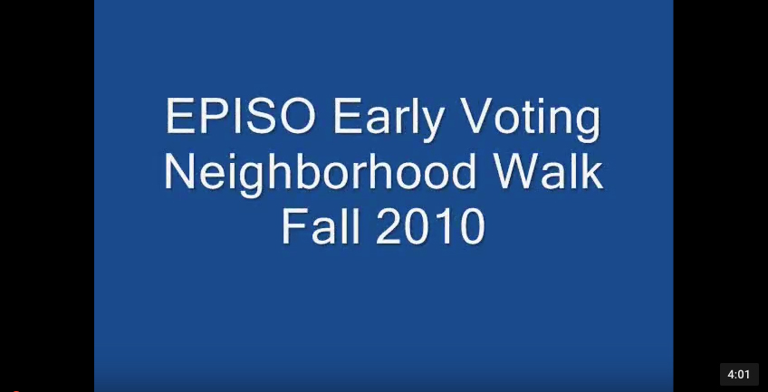 EPISO_GOTV_Video_Screenshot.jpg