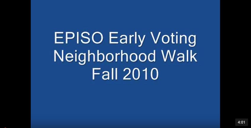 EPISO_GOTV_Video_Screenshot.jpg