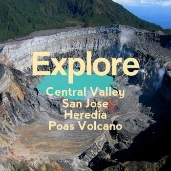 _costa_rica_Poas-Volcano-National-Park001.jpg