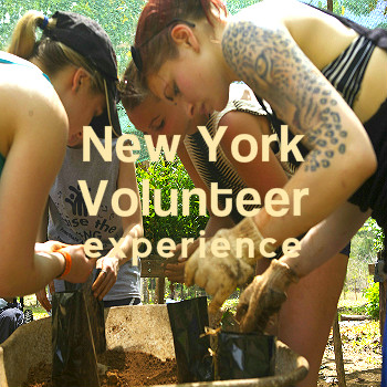 _nations_Volunteer_NewYork002.jpg