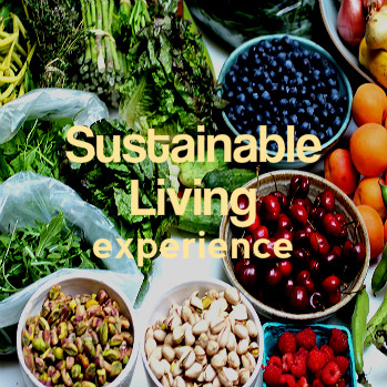 _nations_Sustainable_Living001.jpg