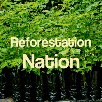 _nations_Conservation002b.png
