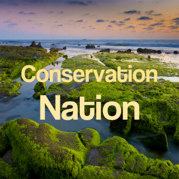 _nations_Conservation001.jpg