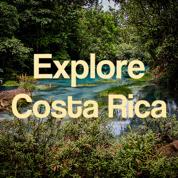 _explore_costa-rica033.jpg